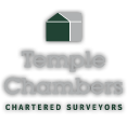 Temple Chambers Chartered Surveyors
